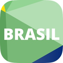 RadarGuru - Brazil