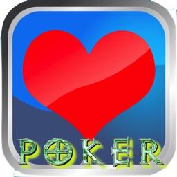 Mega Holiday Poker - HD