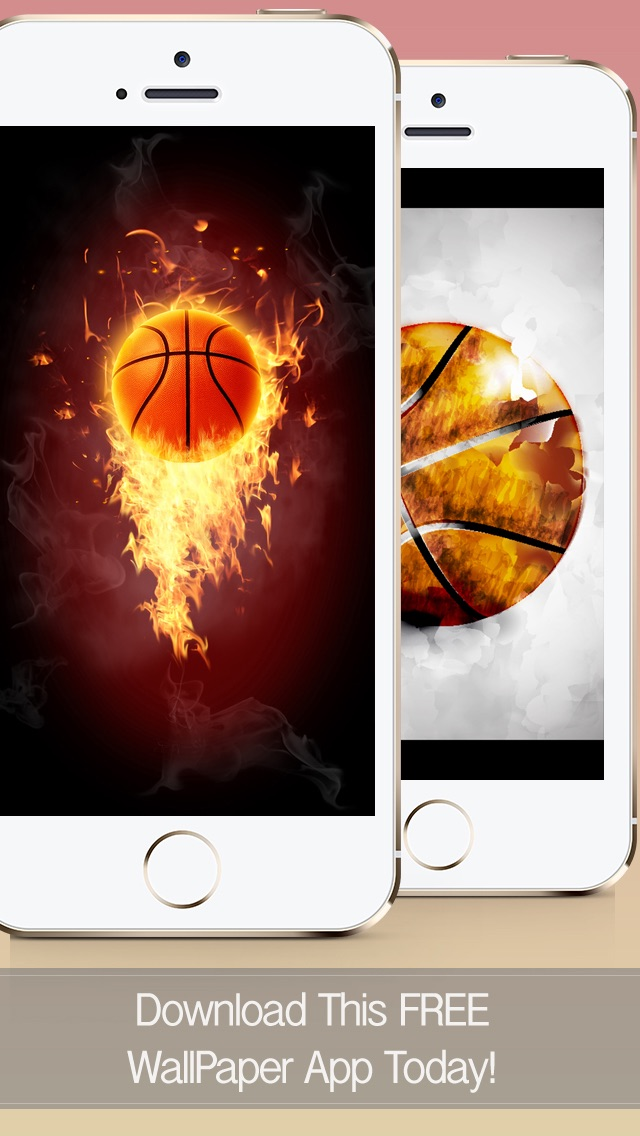 Basketball Wallpapers, Themes and Backgrounds - Download FREE