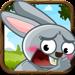 兔子快跑HD-史上搞陌陌泡泡兔的游戏,鳄鱼小顽皮、燃烧的蔬菜、七龙珠、米奇小顽皮、神偷奶爸、泡泡龙、大富豪明星们,在冰雪奇缘让我们一起找你妹、保卫萝卜、割绳子、猜谁是卧底!
