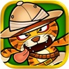 Jungle Rumble - iPhoneアプリ