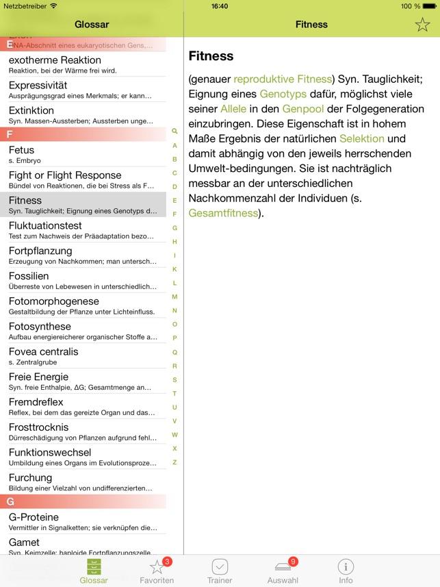Gemütlich Natürliche Selektion Simulation Arbeitsblatt Ideen ...