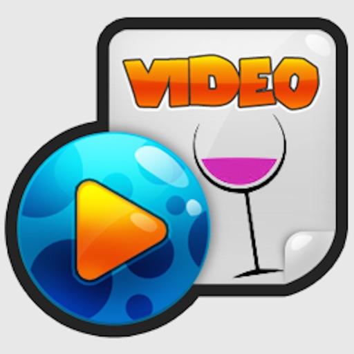 Video Mixture