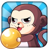 Codes for Bubble Shooter 2: Animal Hack