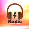 Radio Storm Cloud - Club, Dance and House music