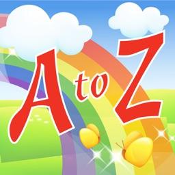 mi A to Z