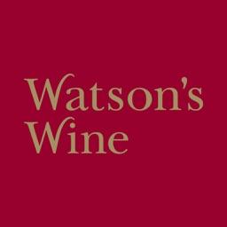 Watson's Wine
