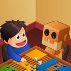 棋类游戏合集 6合1 icon