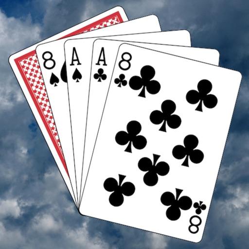 Poker Conflict