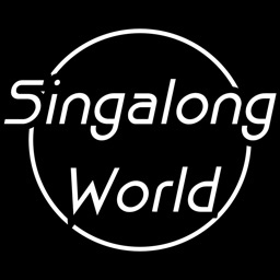 Singalong World