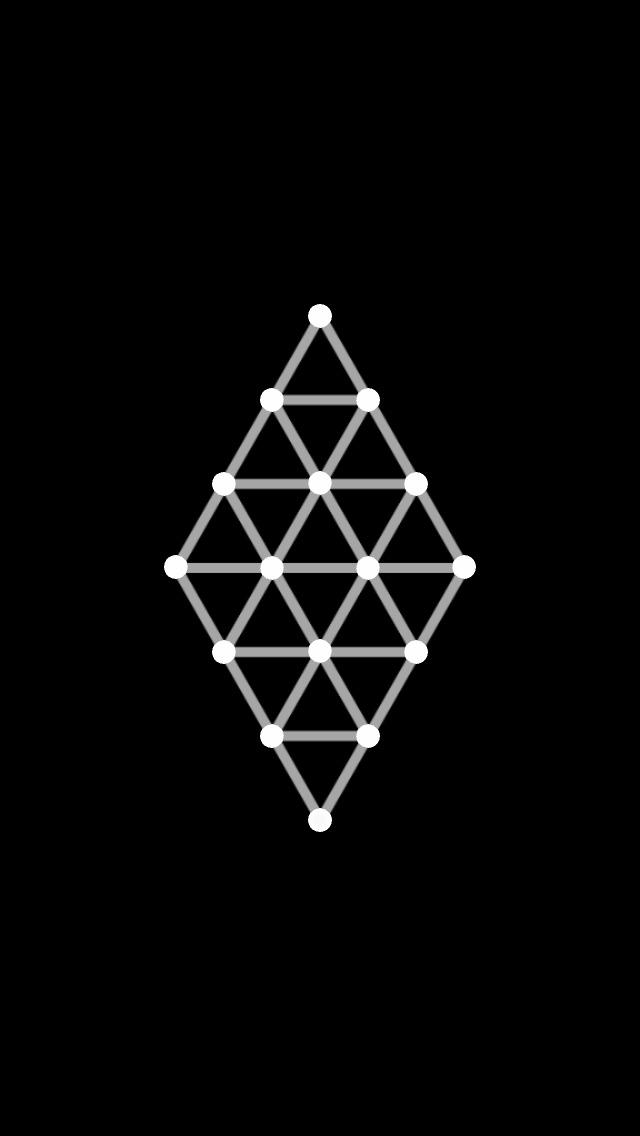 【物理解迷】虐心几何