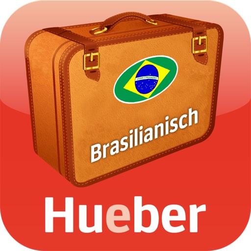 YourCoach Brasilianisch