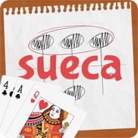 Codes for Sueca Riscos HD Hack