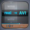 AVI Transcoder