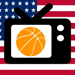 Basketball TV Schedule NBA Edition: all basketball games on national TV