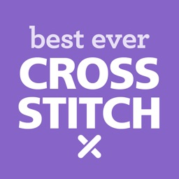 Best ever cross stitch – cross stitch patterns chosen for you