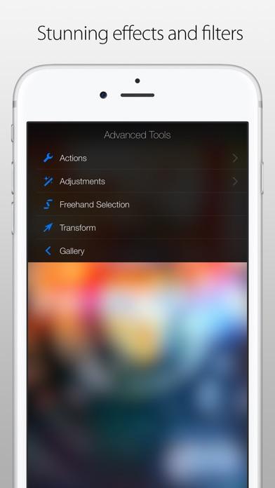 download Procreate Pocket apps 3
