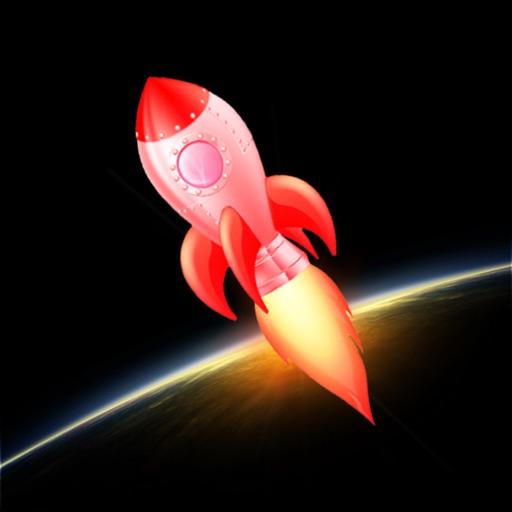 Rockets Glossary