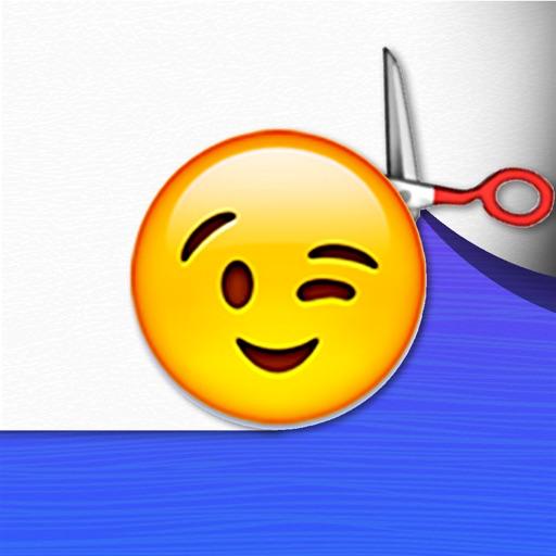 Symbols & Emoji by FSymbols