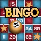 AAA Bingo icon