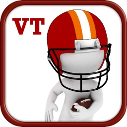 College Sports - Virginia Tech Football Edition
