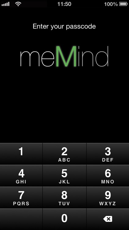 meMind Lite - Great to-do and list organizer screenshot-4