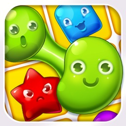 Jelly Dash