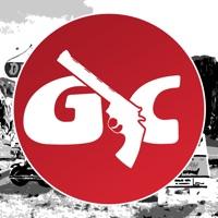 Codes for Gunfight Club Hack