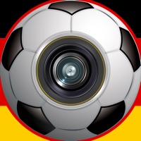 Codes for Fan Football – Soccer Photo Stickers Germany Bundesliga edition Hack