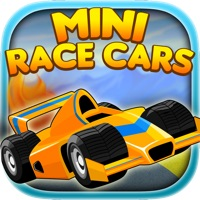 Codes for 3D Mini Race Cars - Real Speed Racing Games For Free Hack