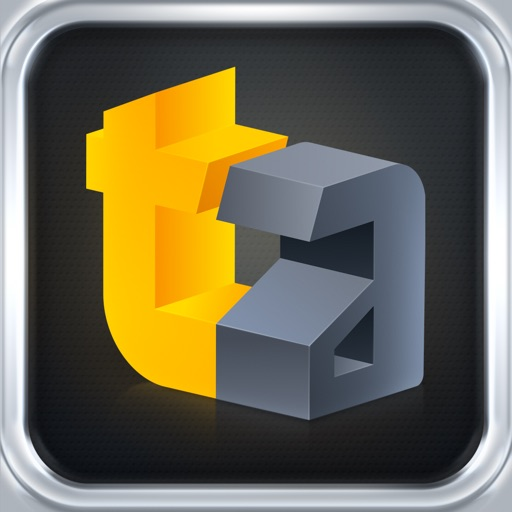 TouchArcade App Now Available