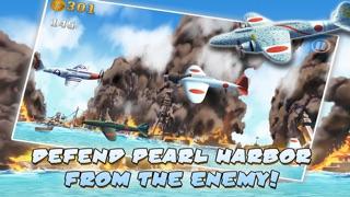 点击获取Pearl Harbor Ace Dog Fighter - Free Fighter Plane Combat Shooter Game