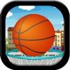 Basketball Shooting Deluxe