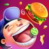Pick'n'Chew - iPadアプリ
