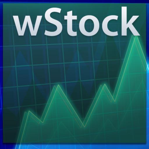 wStock