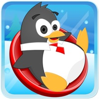 Codes for Penguin Mania! - Downhill Race to Survive Hack