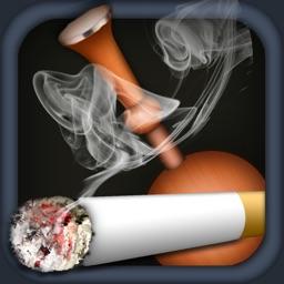 Tap to Smoke Pro
