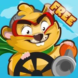 Hamster Race LITE