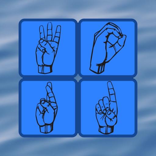 ASL Word Plunge