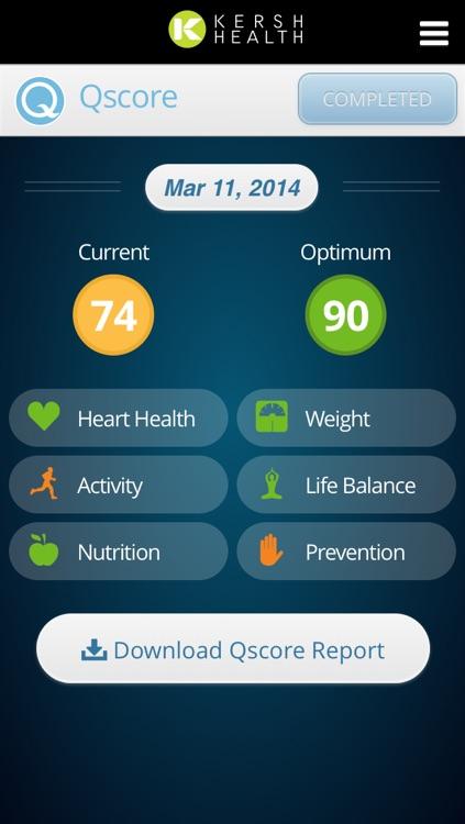 Kersh Health