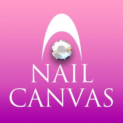 NailCanvasLite -3Dネイルシミュレータ-