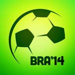 Bra'14 - The Guide for the championship