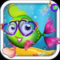 Codes for Ocean Joy - 3 match Mermaid splash puzzle game Hack