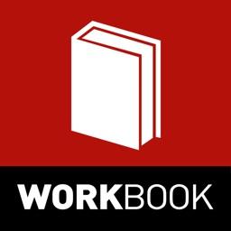 Workbook eBook
