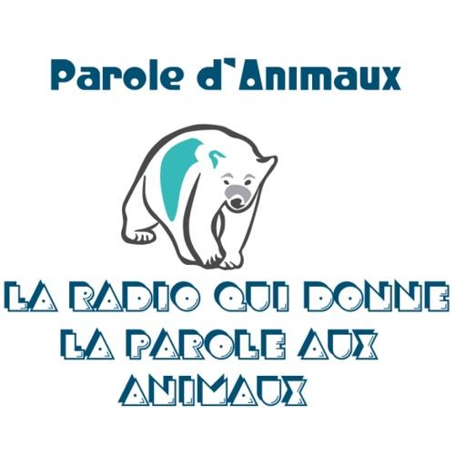 Radio Paroles d'Animaux
