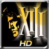 Microids - XIII - Lost Identity HD (FULL) artwork