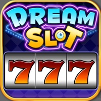 Codes for Slots Dreams™ - Casino Slot Machine Hack