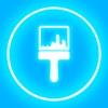Theme Box – クールデスクトップ壁紙 - iPhoneアプリ