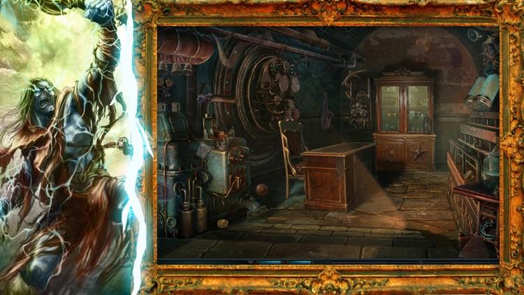 Hidden Object Hidden Objects Alchemist S House By Ajaysinh Jadeja