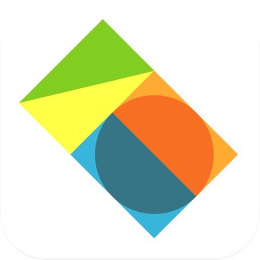 Design Tools iOS App